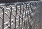 Adelong Commercial fencing suppliers 3