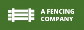 Fencing Adelong - Your Local Fencer