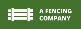 Fencing Adelong - Fencing Companies